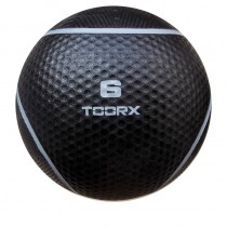 Top wallball 6 kg AHF-207