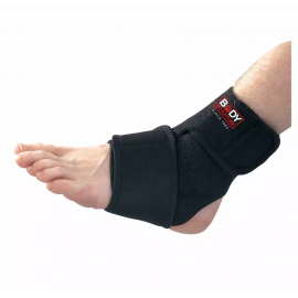 Ankle support BNS-9205