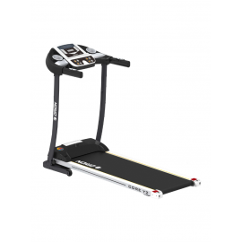 ORION CORE Y2 10 km/1.0 HP Treadmill