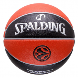 Top basketbolli Euroleague replica 74-539Z