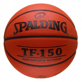 Top basketbolli TF150 S.6