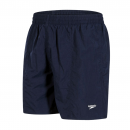 Shorce SOLID LEIS 16 WSHT AM NAVY