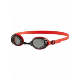 Speedo Junior Jet V2 Swimming Goggles