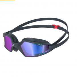 Speedo Hydropulse Mirror adult swimming goggles