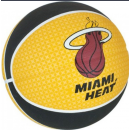 Top basketbolli Miami Heat